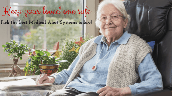 keepimage