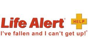 home alarm plan1