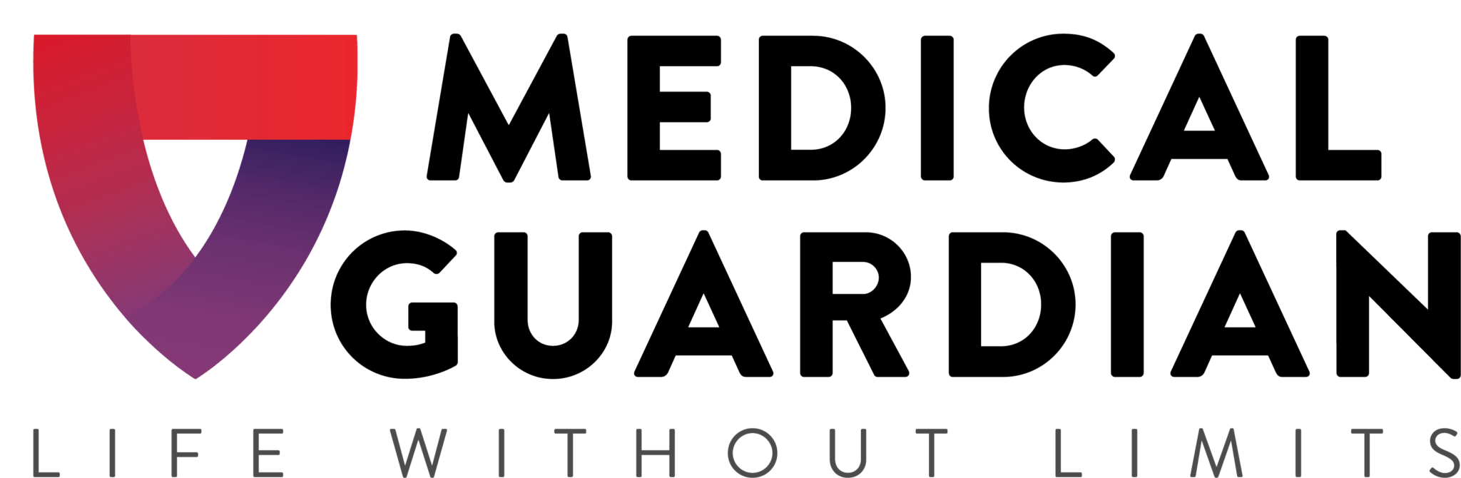 Expert Rating Reviews >> Medical Guardian Reviews 2019 By Home Security Heroes