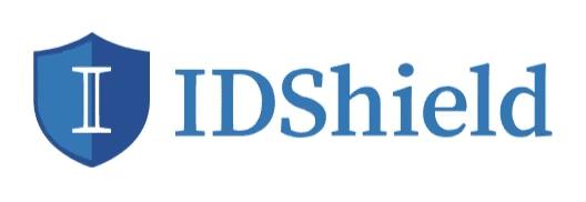 IDShield-Logo