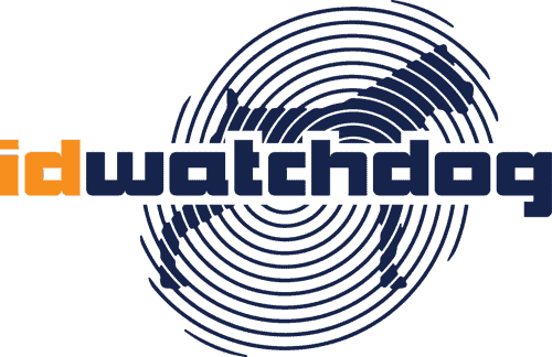 id-watchdog