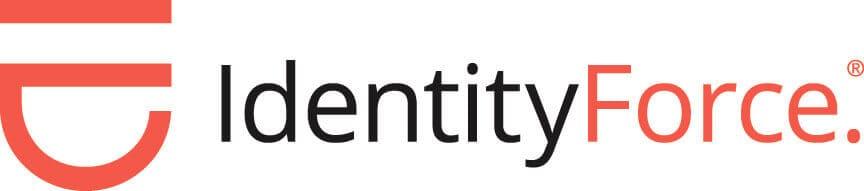 identifyforce