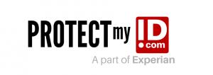 protectmy ID