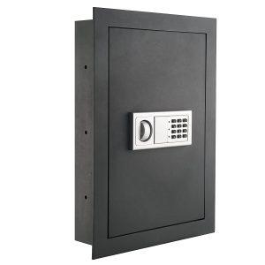 Paragon Lock & Safe - 7725 Superior Wall Safe