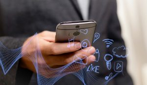 What are the Risks of Using Wi-Fi?