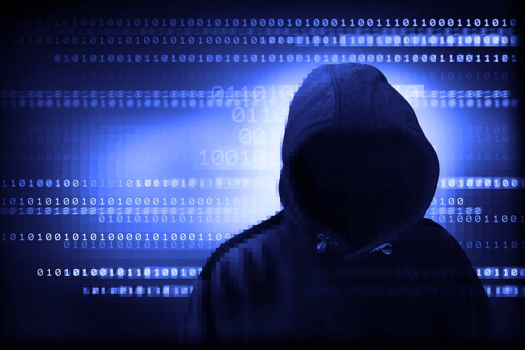 Can Home Security Systems be Hacked