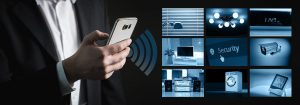 DIY Home Security Now a Trend How to Do It