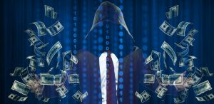 Shopping Tips to Avoid Cyber Scams