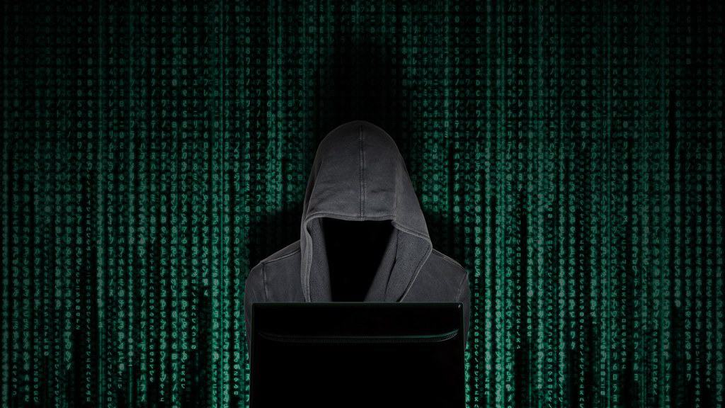 Synthetic Identity Theft All You Need to Know