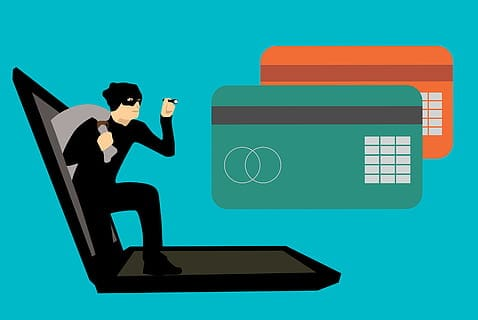 Phishing: All You Need to Know