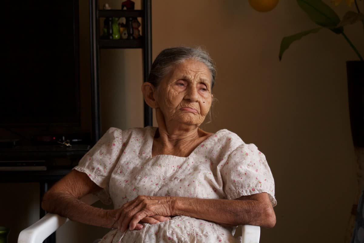 7 Home Safety Tips for Seniors Living Independently