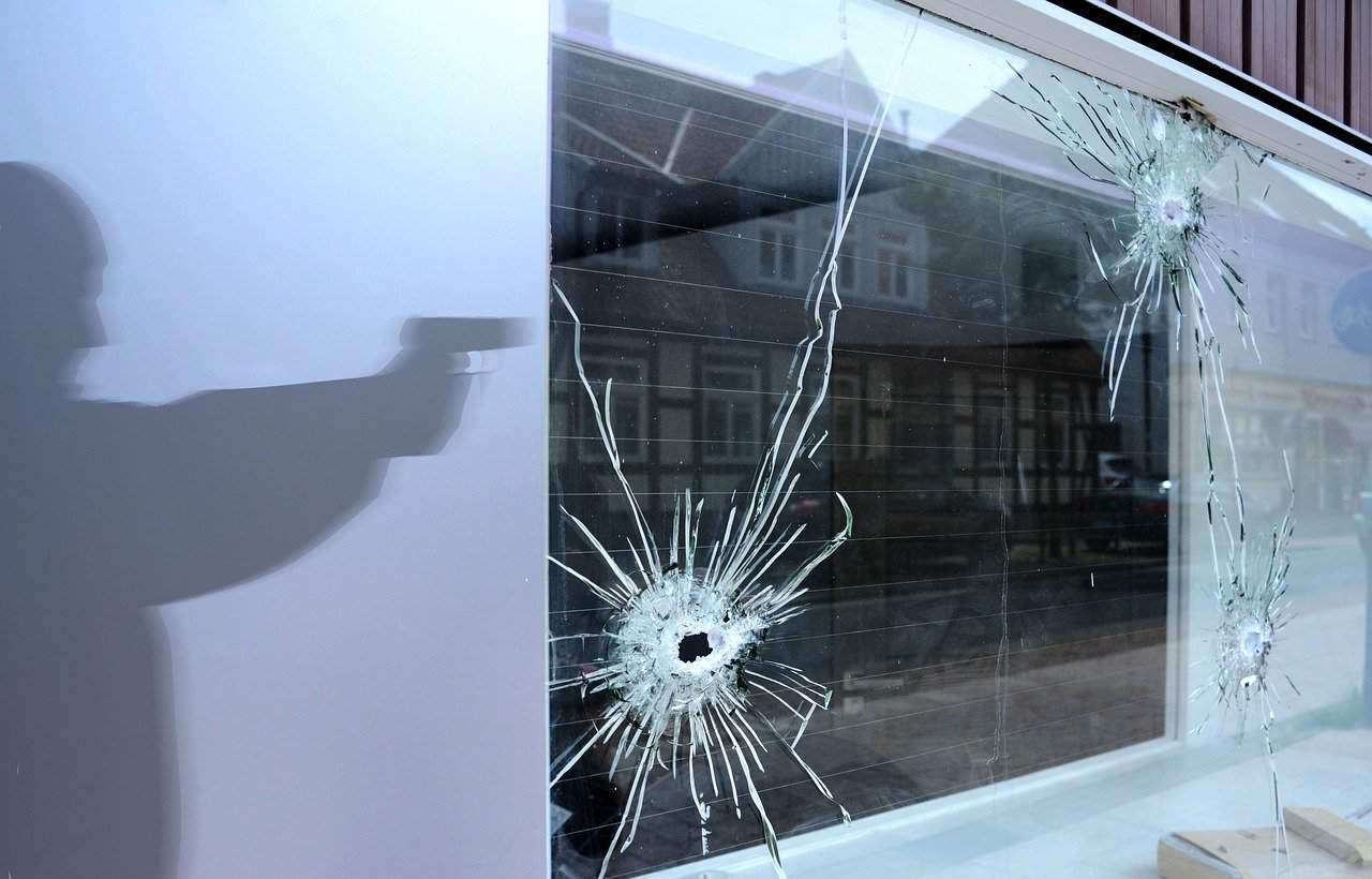How to Securely Burglar-Proof Your Windows - Ultimate Guide