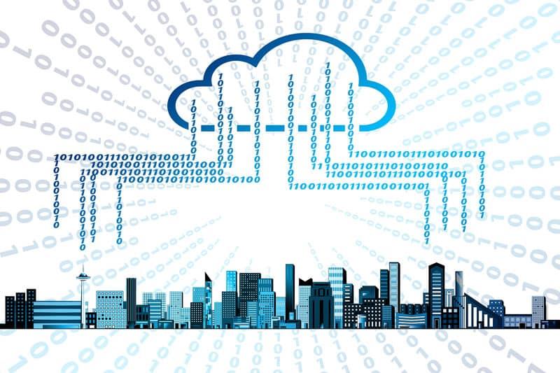 cloud-sharing