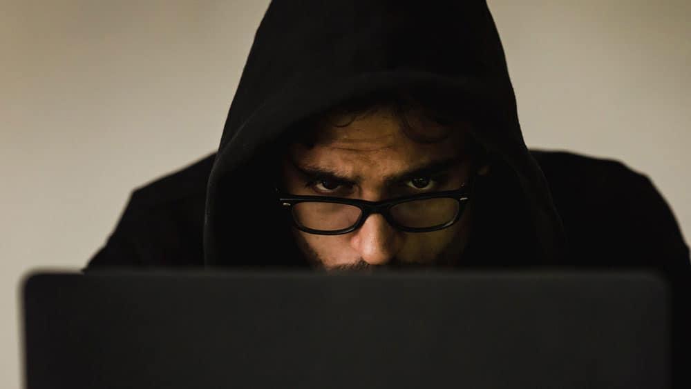 dark-web-scams