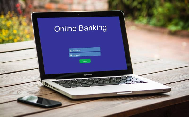 easy-banking-online
