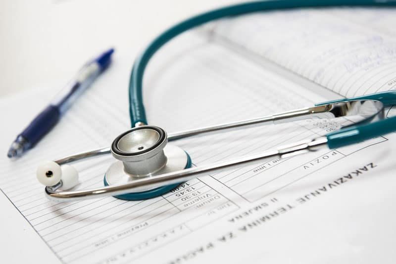 health-and-insurance
