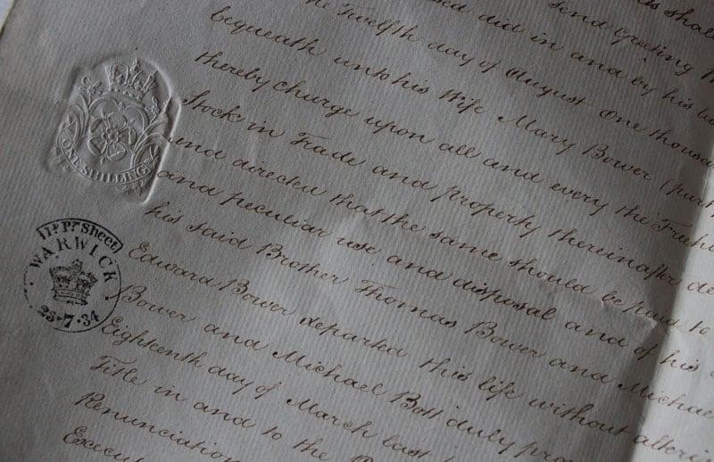legal-document
