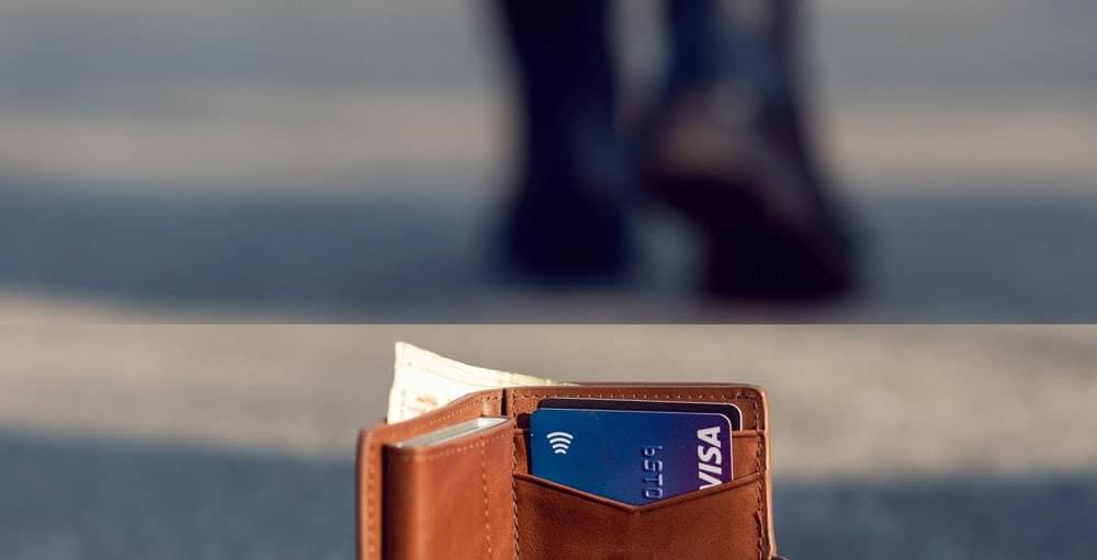 lost-wallet-2