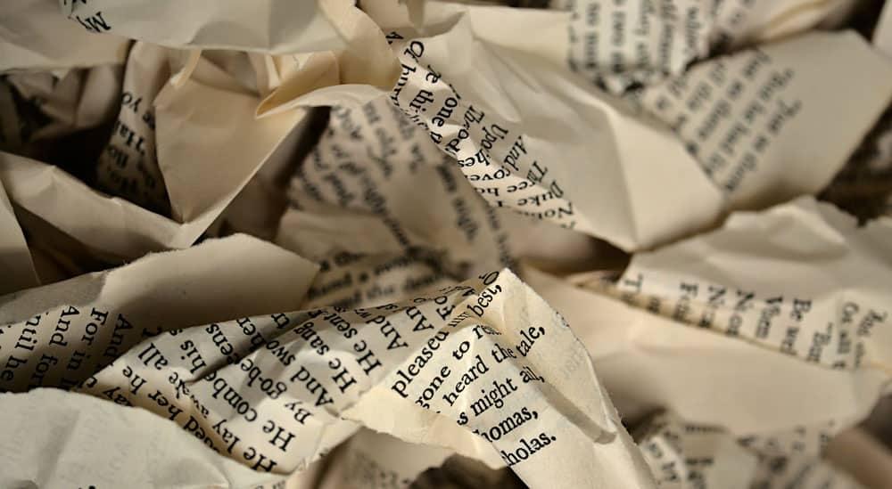 paper-trash