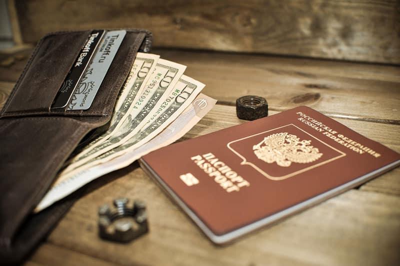 passport-on-the-table